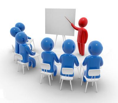 La progettazione didattica e le nuove tecnologie (e-learning)