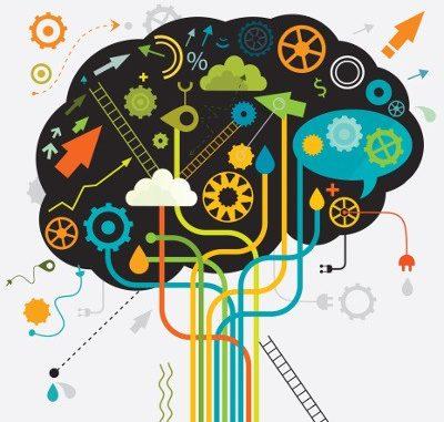 Cognizione, apprendimento e memoria (e-learning)